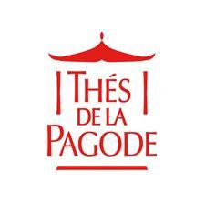 Thé de la Pagode - Thé Blanc Fleur d'Oranger Edition Prestige - Boite en métal Prestige 100 gr