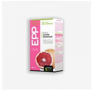 Santé Verte - EPP700 - 50 ml