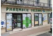 Pharmacie d'Orléans